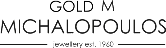 Mixalopoulos Jewellery