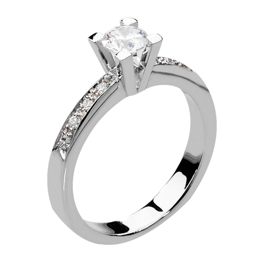 Bridal_Jewelry A07840.png