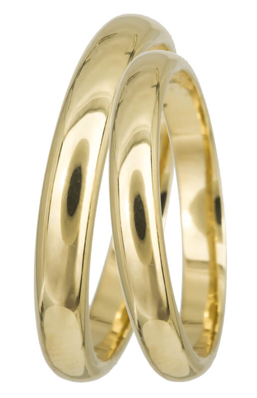Wedding_rings collection michalopoulos gold Zakynthos Greece