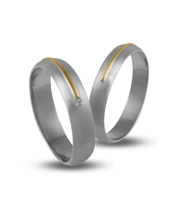 Wedding_rings V2002_YW.jpg