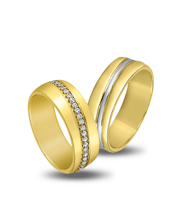 Wedding_rings V2074.jpg