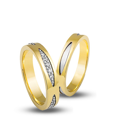 Wedding_rings V2082.jpg