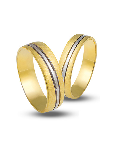 Wedding_rings V2084.jpg
