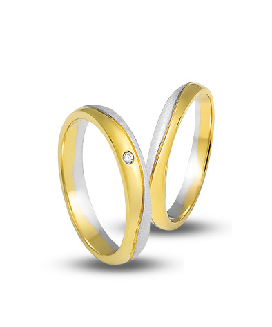 Wedding_rings V2087.jpg