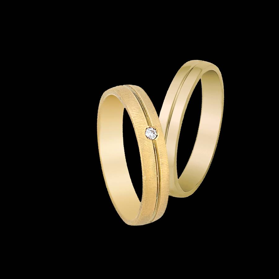 Wedding_rings V2141.jpg