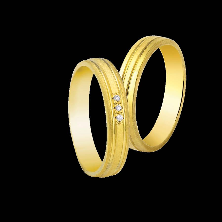 Wedding_rings V2147.jpg