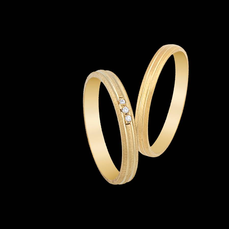 Wedding_rings V4132.jpg