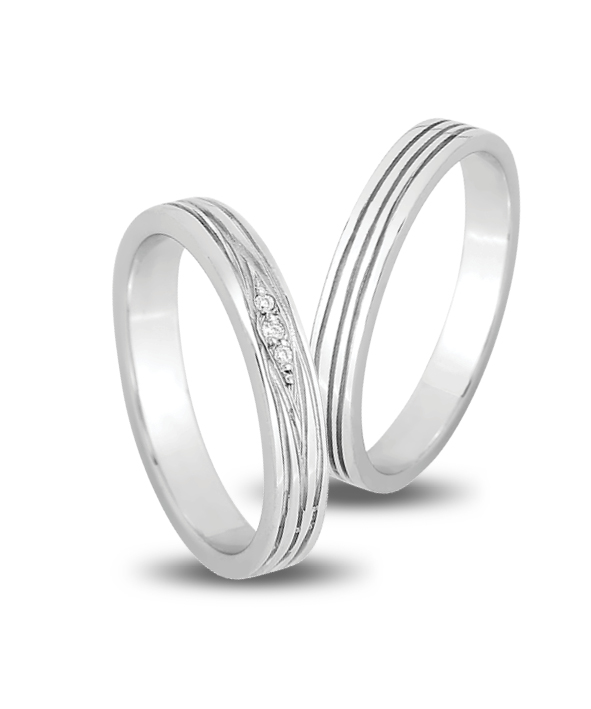 Wedding_rings V5025.jpg