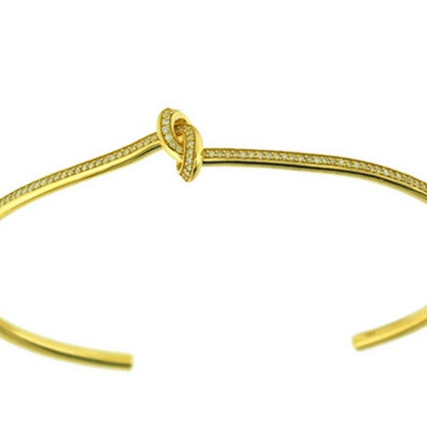 branded/GEO_Jewellery_Galerakis/ collection michalopoulos gold Zakynthos Greece
