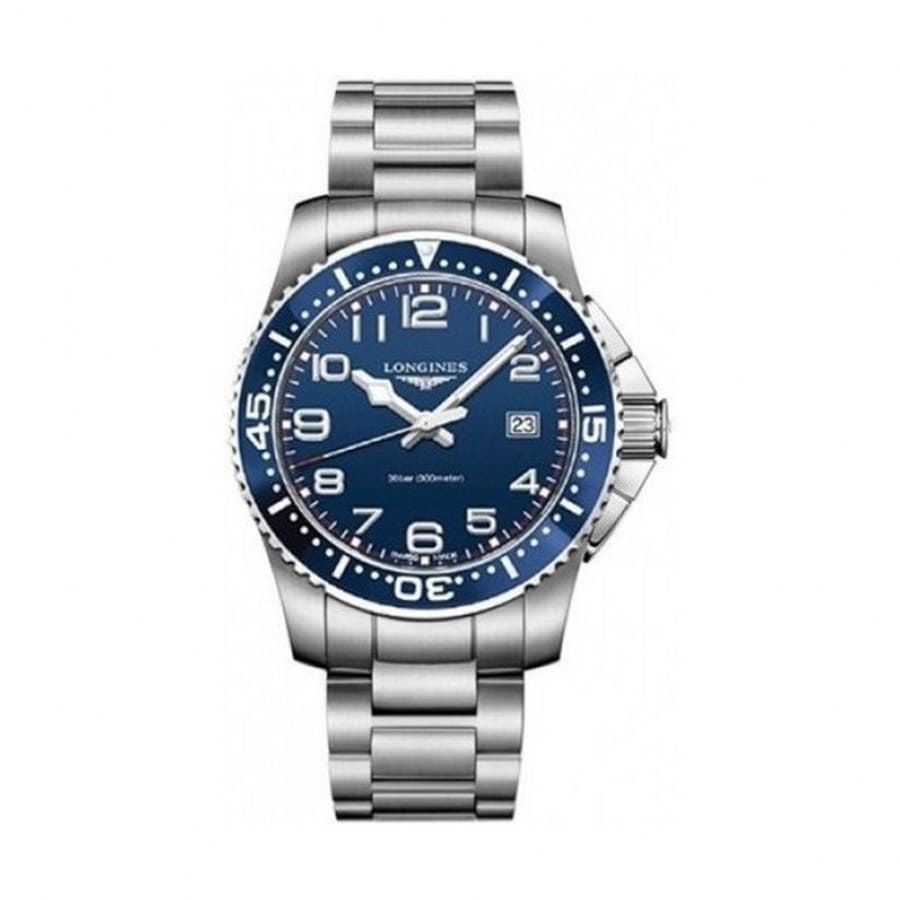 branded/Longines/ L36894036 HydroConquest Blue.JPG