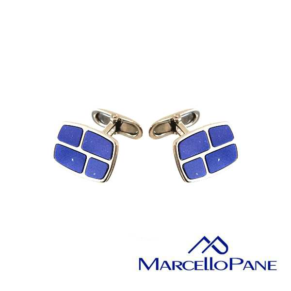 branded/Marcello_Pane/ GE 697.jpg
