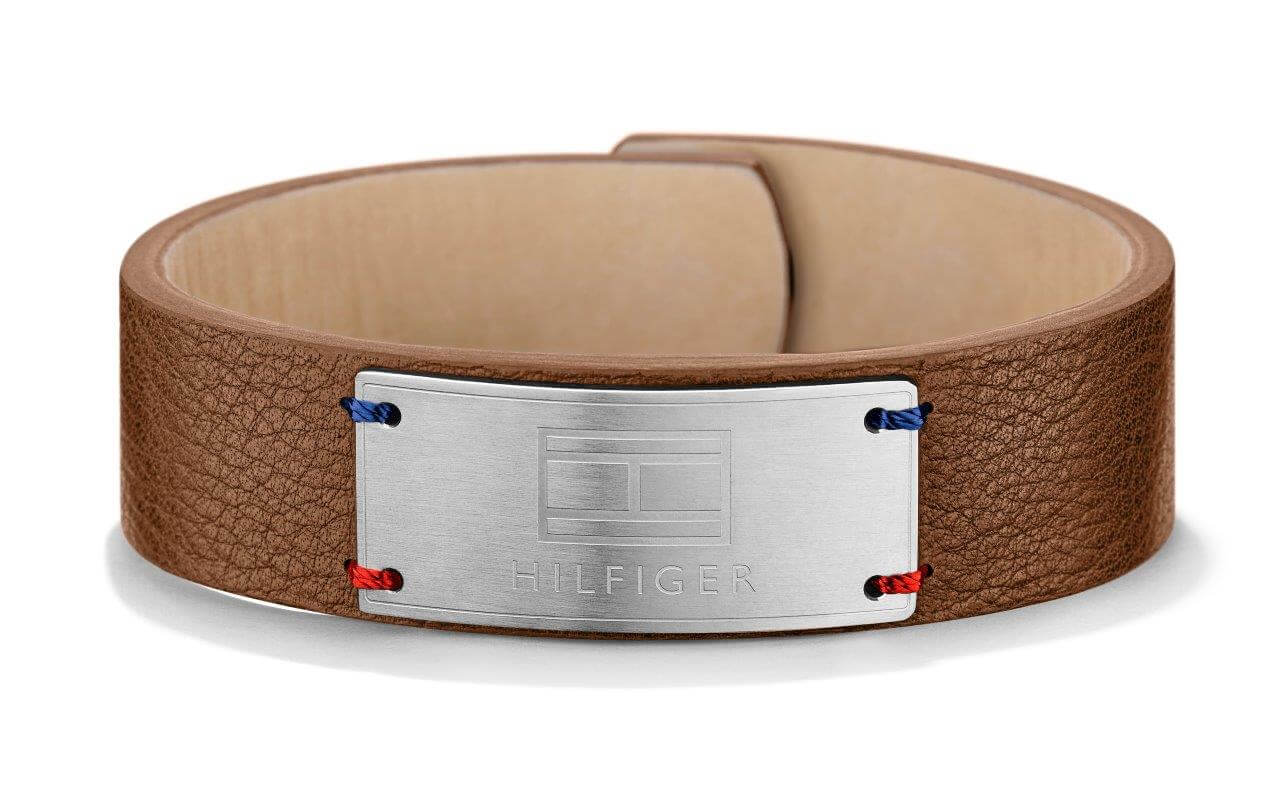 branded/Tommy_Hilfiger_accessories/ 2700673.jpg