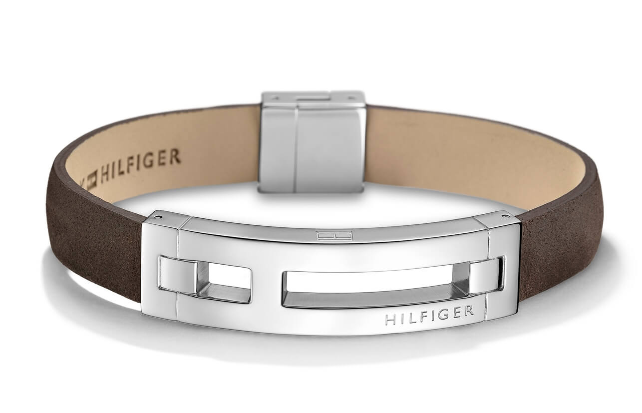 branded/Tommy_Hilfiger_accessories/ 2700876.jpg