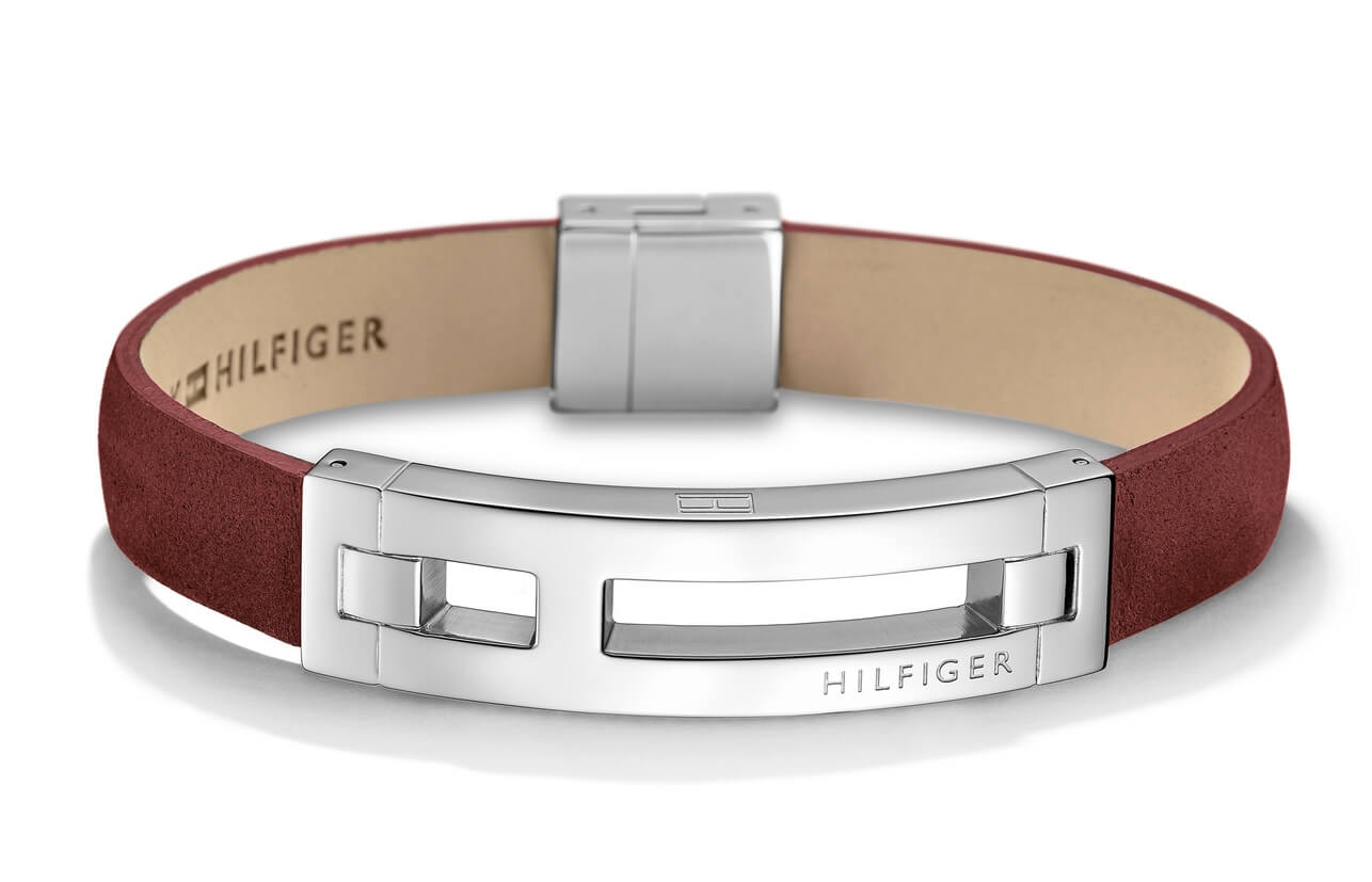 branded/Tommy_Hilfiger_accessories/ 2700877.jpg