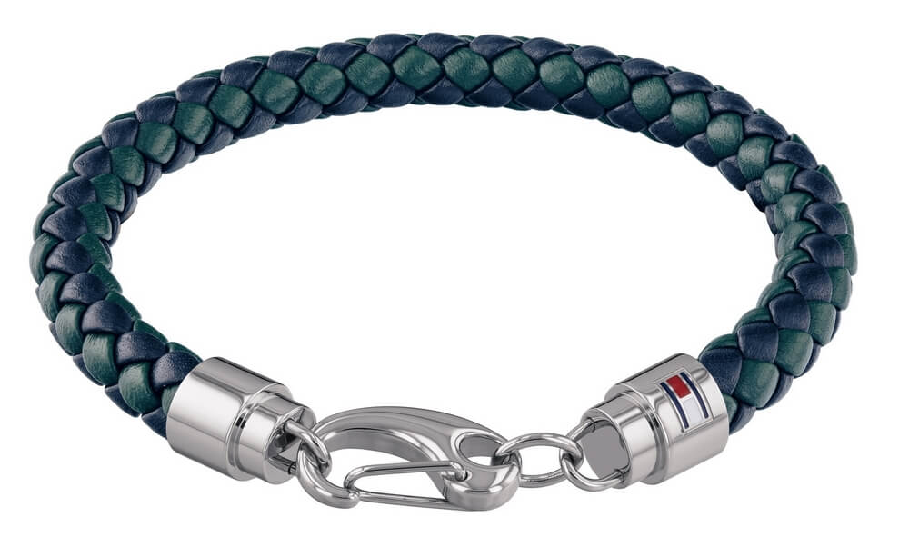 branded/Tommy_Hilfiger_accessories/ 2790045.jpg