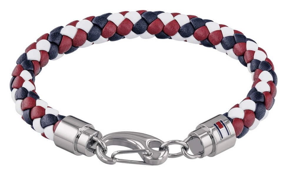 branded/Tommy_Hilfiger_accessories/ 2790046.jpg