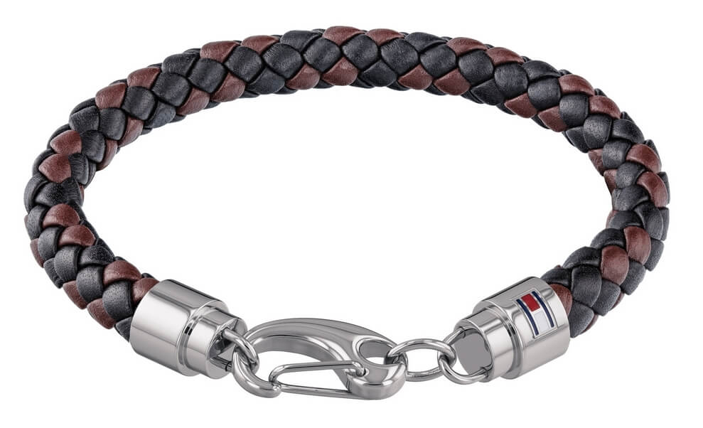 branded/Tommy_Hilfiger_accessories/ 2790047.jpg