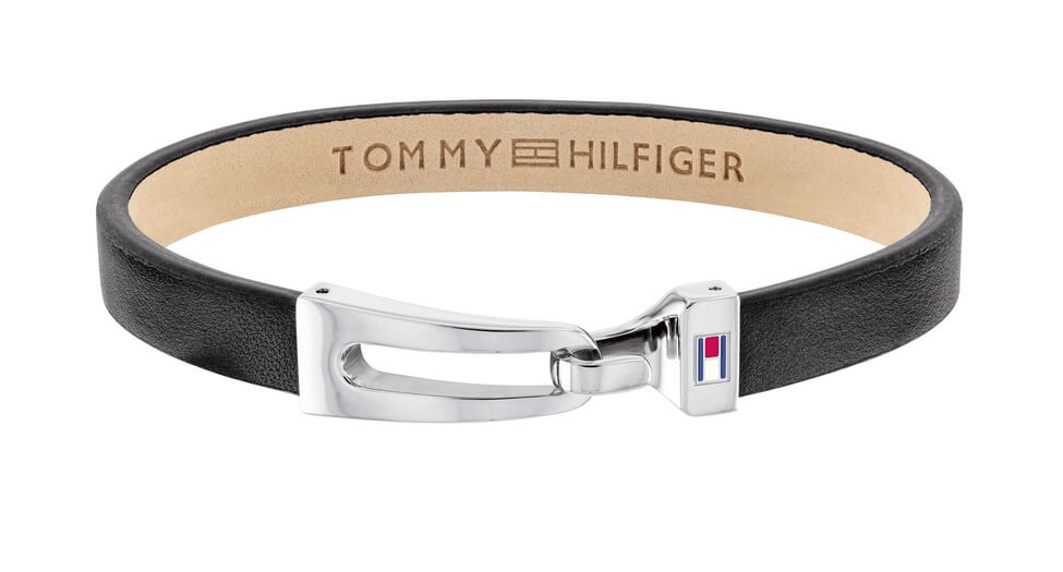 branded/Tommy_Hilfiger_accessories/ collection michalopoulos gold Zakynthos Greece