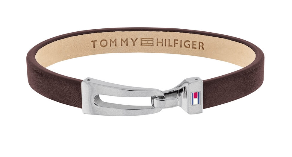 branded/Tommy_Hilfiger_accessories/ 2790053.jpg