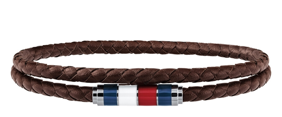 branded/Tommy_Hilfiger_accessories/ 2790055.jpg
