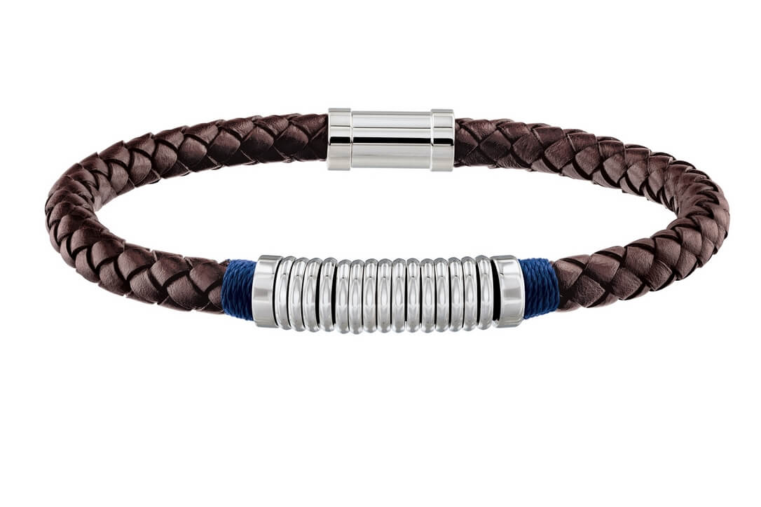 branded/Tommy_Hilfiger_accessories/ 2790154.jpg