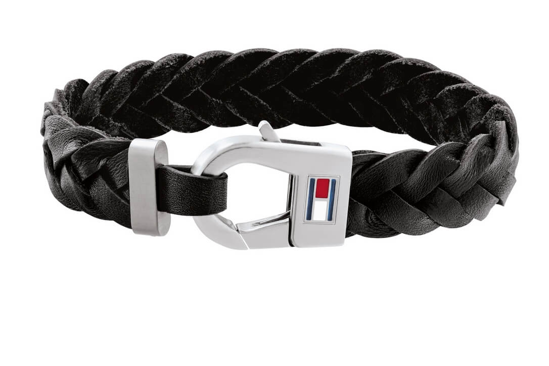 branded/Tommy_Hilfiger_accessories/ 2790157.jpg