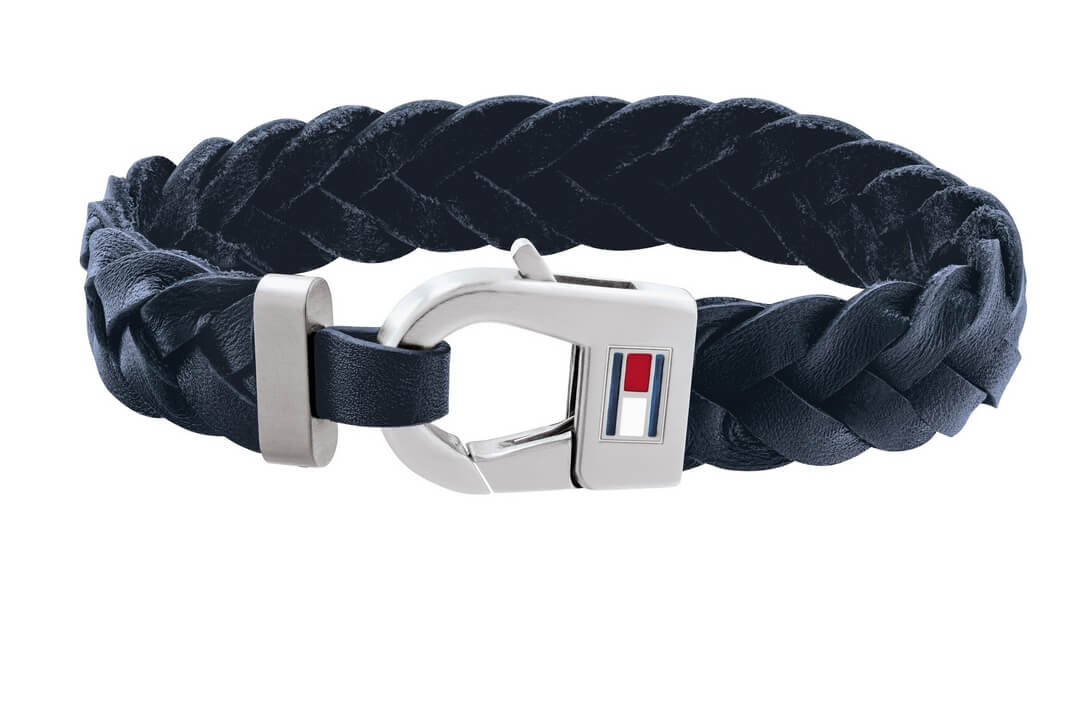 branded/Tommy_Hilfiger_accessories/ 2790158.jpg