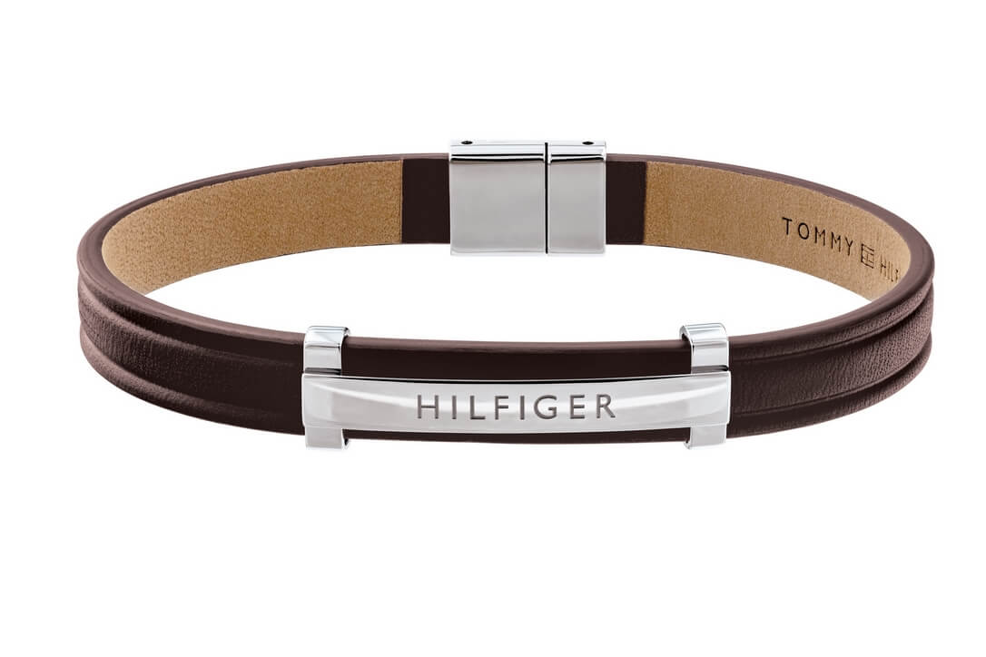 branded/Tommy_Hilfiger_accessories/ 2790159.jpg