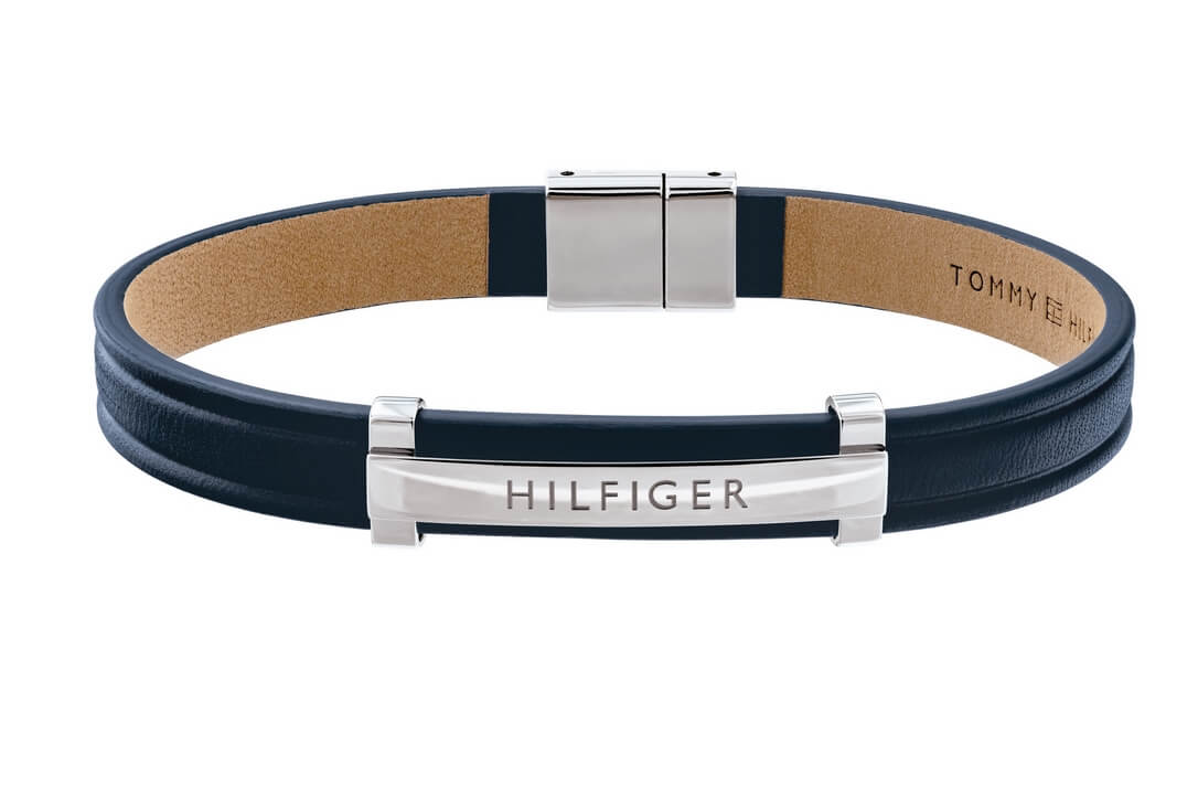 branded/Tommy_Hilfiger_accessories/ 2790160.jpg