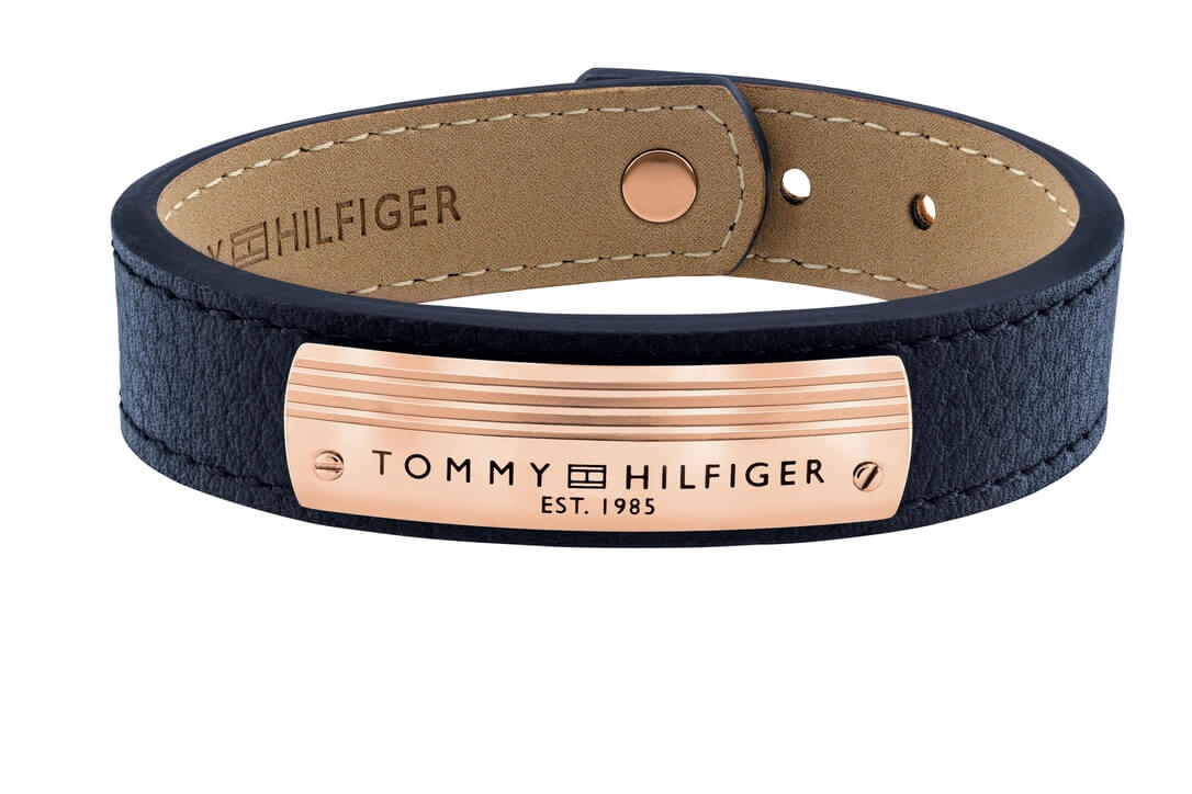 branded/Tommy_Hilfiger_accessories/ 2790180.jpg
