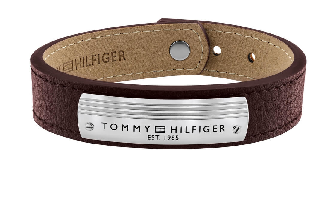 branded/Tommy_Hilfiger_accessories/ 2790181.jpg