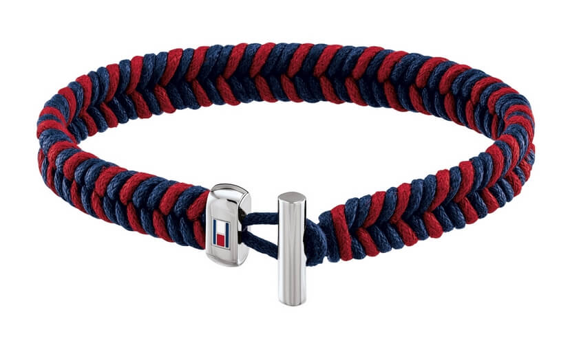 branded/Tommy_Hilfiger_accessories/ 2790185.jpg