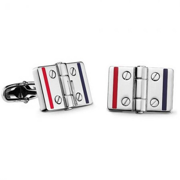 branded/Tommy_Hilfiger_accessories/ TH2700697.jpg
