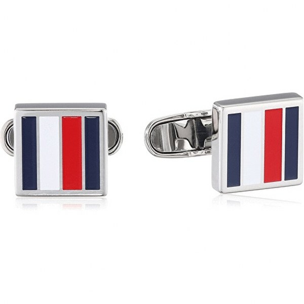 branded/Tommy_Hilfiger_accessories/ TH2700963.jpg