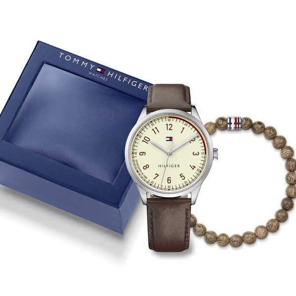 branded/Tommy_Hilfiger_accessories/ TH_Box Set_2770020_RGB.jpg